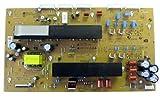 LG EBR77185601 YSUS Board