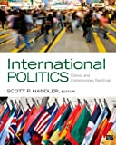 International Politics: Classic and Contemporary Readings