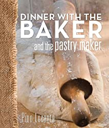 Dinner with the Baker