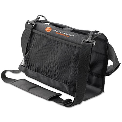 Hoover CH01005 PortaPACK Carrying