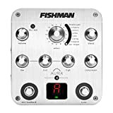 Fishman Aura Spectrum D.I.