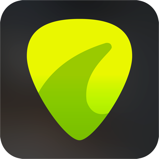 Guitar Tuner - Guitar Tuna - The Ultimate Free Tuner for Guitar, Bass and Ukulele with Chord tab game and -