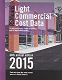 RSMeans Light Commercial Cost Data 2015 (2014-11-18)