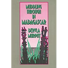 Muddling through in Madagascar