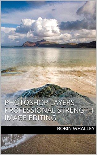 photoshop-layers-professional-strength-image-editing