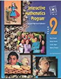 Interactive Mathematics Program, Lynne Alper and Daniel M. Fendel, 1559536608