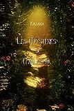 Les mystères de Malachia (French Edition)