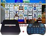 PREMIUM ARABIC HD IPTV products + 2 years service قنواة رياضة مسلسلات وافلام عربية وعالمية افضل تلفزيون عربي من غير دفعات شهرية