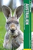 Fettnäpfchenführer Australien: Wie man dem fünften Kontinent auf den Busch klopft
