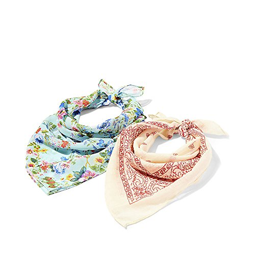 steve-madden-womens-classic-and-floral-bandana-set-cool-one-size