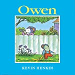 Owen | Kevin Henkes