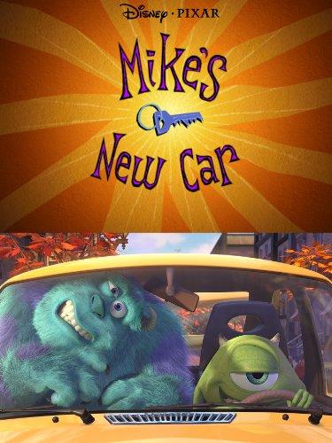 mikes-new-car-pixar-short
