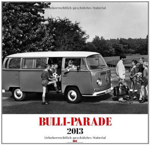 bulli-parade-2013