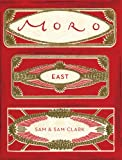 Moro East, Samuel Clark and Samantha Clark, 0091941873