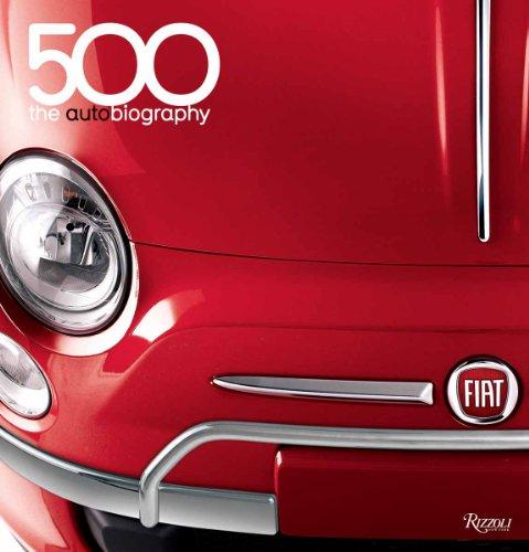 fiat-500-the-autobiography