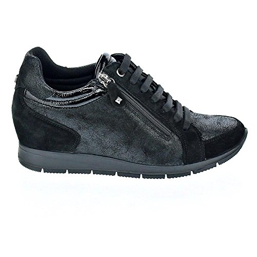 Imac 83121 - Zapatillas Bajas Mujer