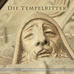 Die Tempelritter - Eine Analyse