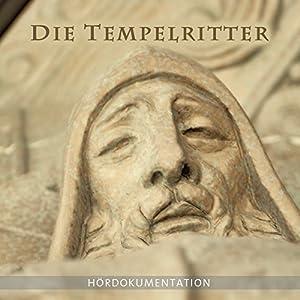 Die Tempelritter - Eine Analyse Hörbuch