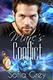 Marc's Conflict (Out of Time)