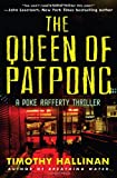 The Queen of Patpong, Timothy Hallinan, 0061672262