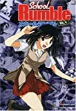 School Rumble, Vol. 4