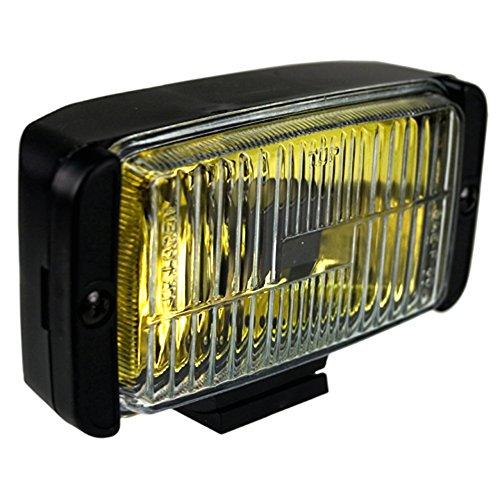 51MlCCFTMOL amazon com blazer df1075kb oe fog light kit amber automotive blazer fog lights wiring diagram at crackthecode.co