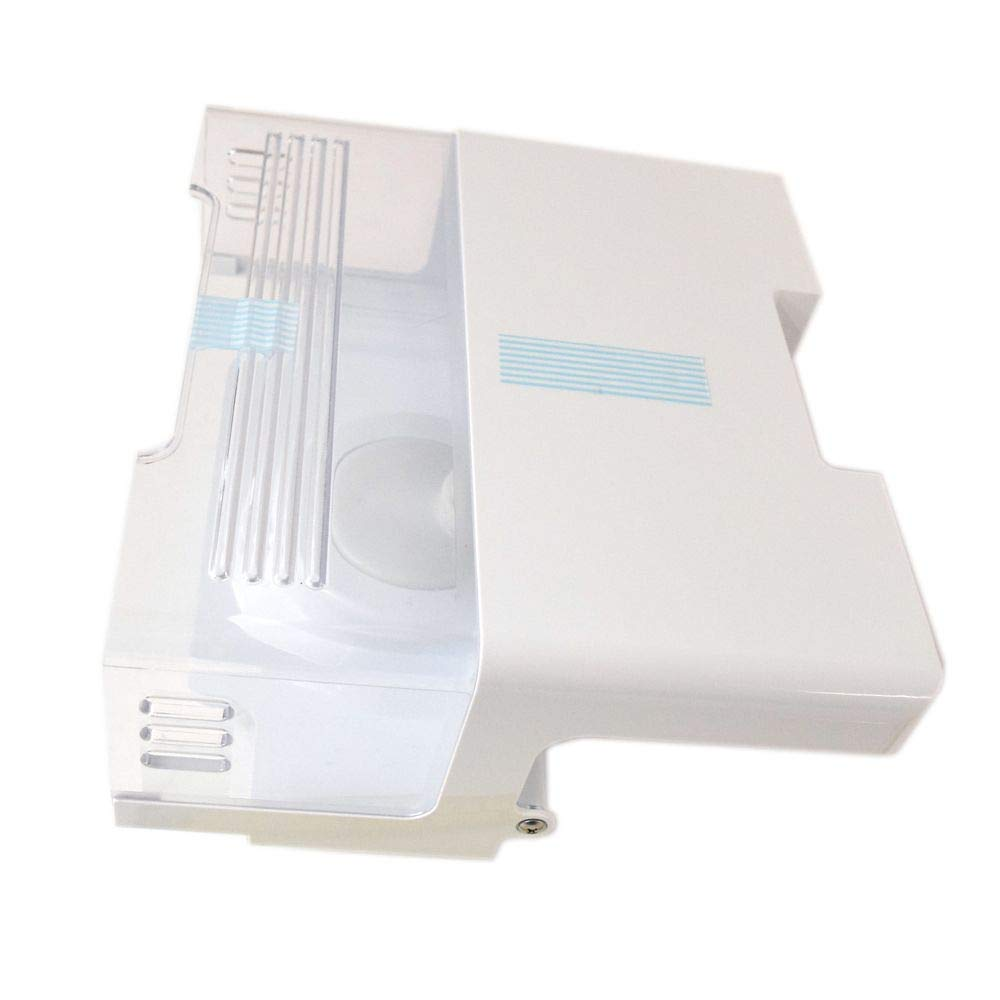 LG AKC73369908 Ice Bucket Assembly