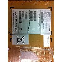 HP 466484-001 VC 8GB 24-PORT FC MODULE 466482-B21 466539-001 708063-001