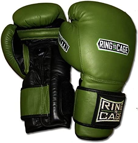 Roomaif Boxing Gloves oz Boxing Kickboxing Gloves MMA Boxing Gloves Gym DE