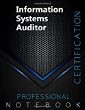Information Systems Auditor Certification Exam