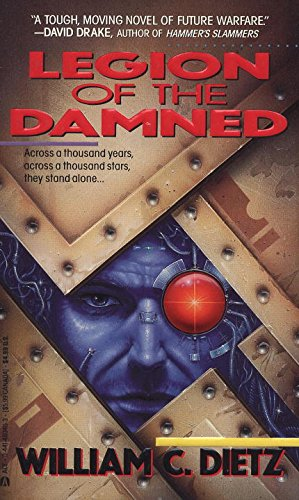 Download legion of the damned book pdf audio idhbnhnc4 fandeluxe Images
