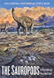 The Sauropods, , 0520246233