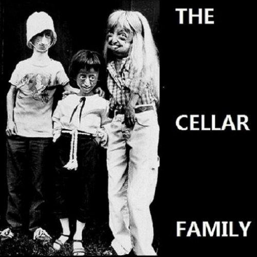 - The Cellar Family (B.E#1)