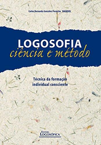 Logosofia Ciência e Método