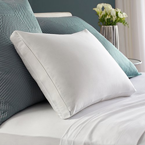 Pacific Coast Gusset Pillow Protector 300 Thread Count Down