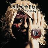 Called Plan - R (Type A) (CD+DVD) [Japan CD] PCM-109A