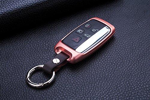 Xf Key - 8