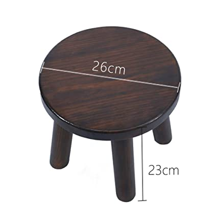 Swell Sun Huijie Small Stool Solid Wood Small Stool Coffee Table Alphanode Cool Chair Designs And Ideas Alphanodeonline