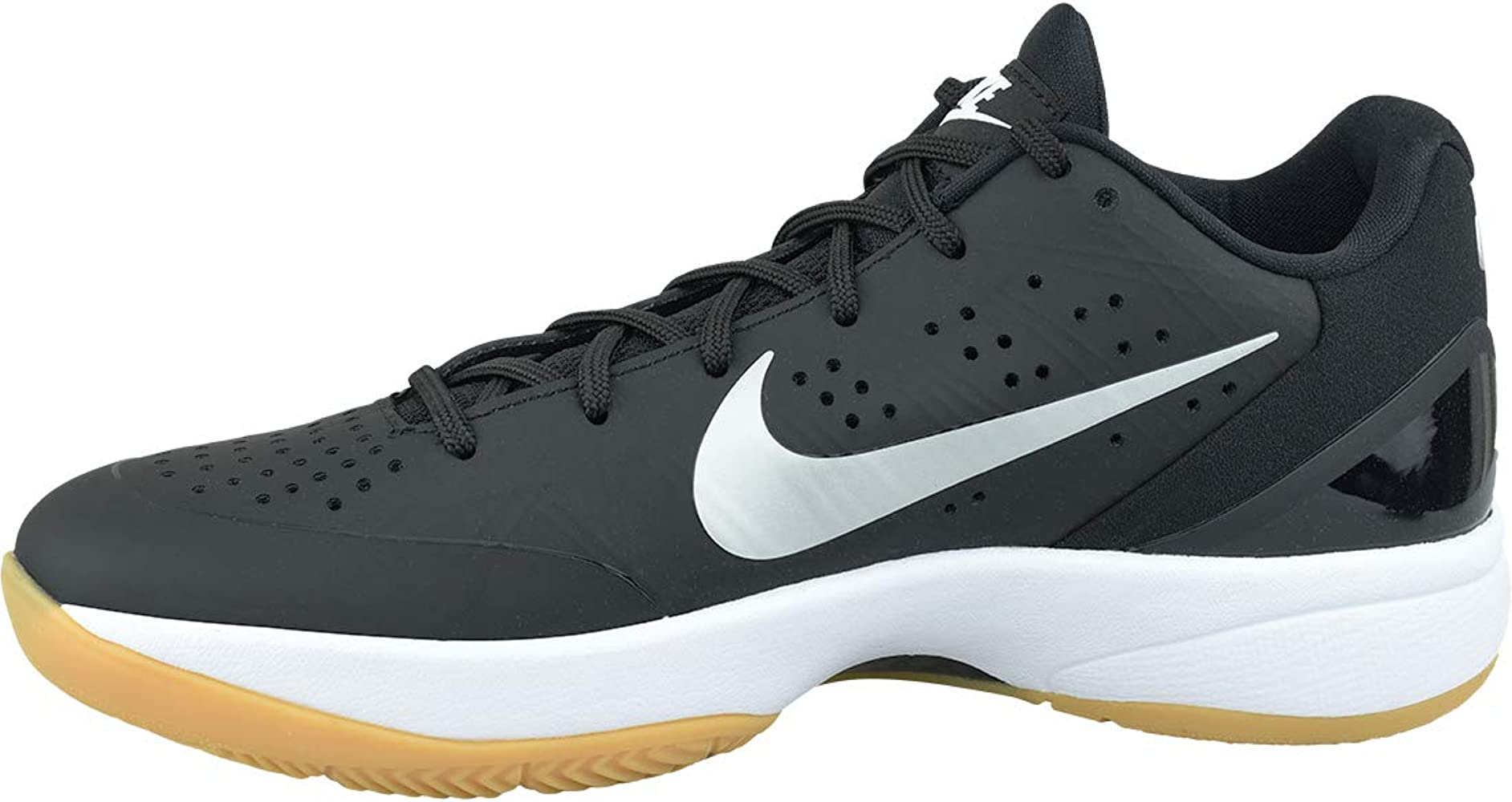 Hyperattack Nike Chaussures