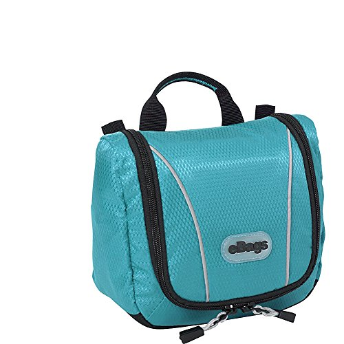 ebags-portage-toiletry-kit-small-aquamarine