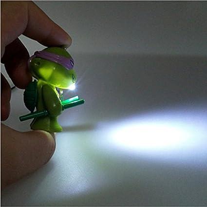 Tariq 1pcs venta caliente. Nueva llegada LED iluminación de ...