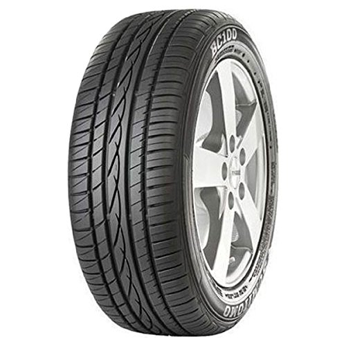 TYRE BC100 XL