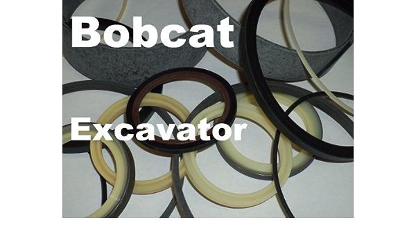 7137935 Bucket Cylinder Seal Kit Fits Bobcat 331 331E 334 430