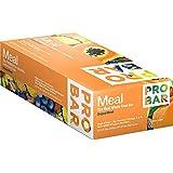 Probar Meal Bars - Original Blend - 3 oz - 12 ct