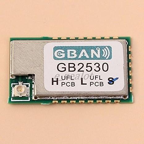 Картинки по запросу gban cc2530