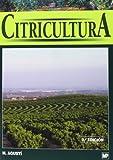 Citricultura (Agricultura)