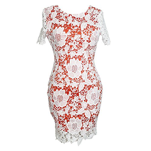 tobyak-womens-applique-lace-overlay-bodycon-mini-dress-whitelarge-fashion-style