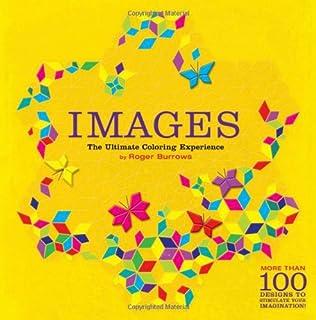 Images (No. 1): Roger Burrows: 9781561381098: Amazon.com: Books