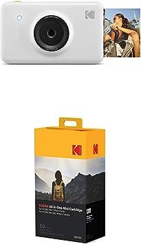 KODAK  product image 11
