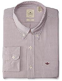 Dockers 36184 Camisa Casual para Hombre